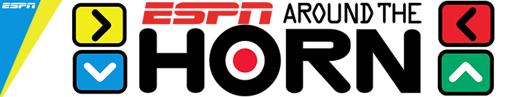 Around the Horn 2019 07 26 720p HDTV DD5 1 MPEG2-NTb - MPEG2