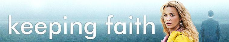 Keeping Faith S02E02 HDTV x264-MTB