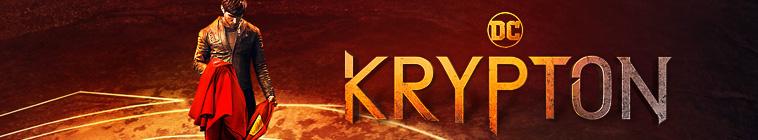 Krypton S02E09 720p WEB x265 MiNX