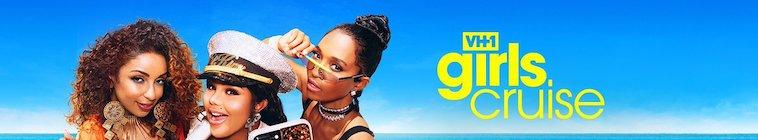 Girls Cruise S01E05 Its A Ship Show 480p x264 mSD