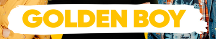 Golden Boy NZ S01E05 HDTV x264-FiHTV