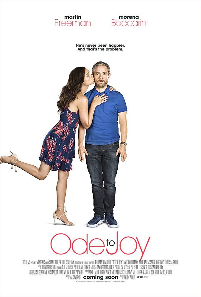 Ode to Joy 2019 1080p WEB-DL DD 5 1 x264 [MW]