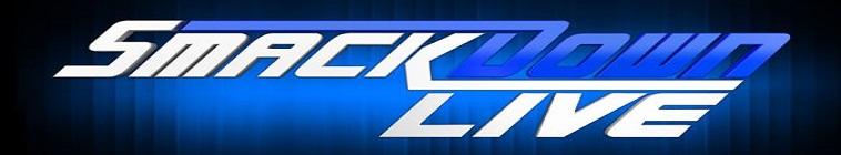 WWE SmackDown Live (2019) 08 13 HDTV x264 NWCHD