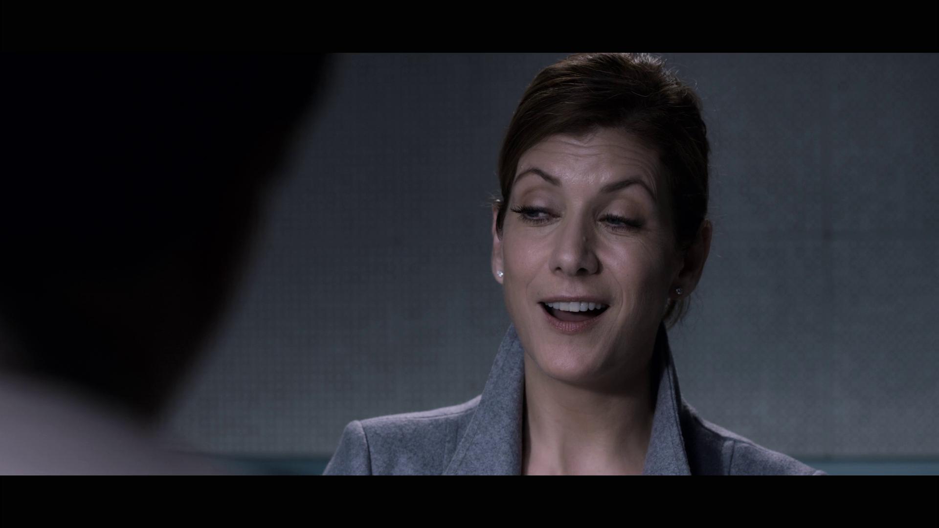 13 Reasons Why S03E10 1080p WEB x264-SKGTV