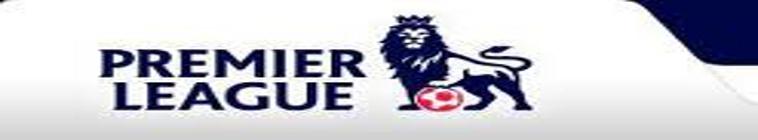 EPL 2019 08 24 Norwich City Vs Chelsea 720p WEB H264-ACES