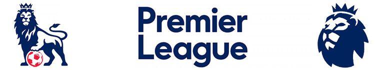 EPL 2019 08 23 Aston Villa Vs Everton iNTERNAL 1080p WEB h264-ACES