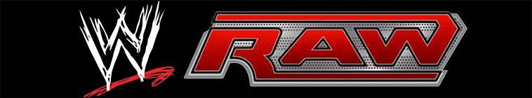 WWE Monday Night RAW (2019) 08 26 480p x264 mSD