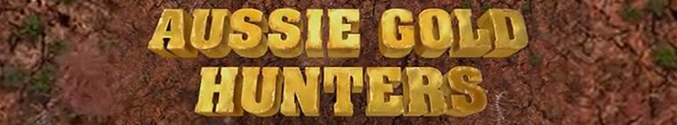 Aussie Gold Hunters S04E13 720p WEB x264 LiGATE