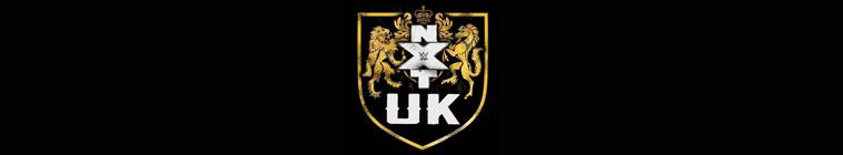 WWE NXT UK (2019) 09 04 WEB h264 HEEL