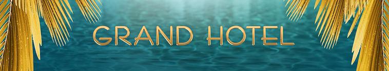 Grand Hotel US S01E13 720p HDTV x264-KILLERS