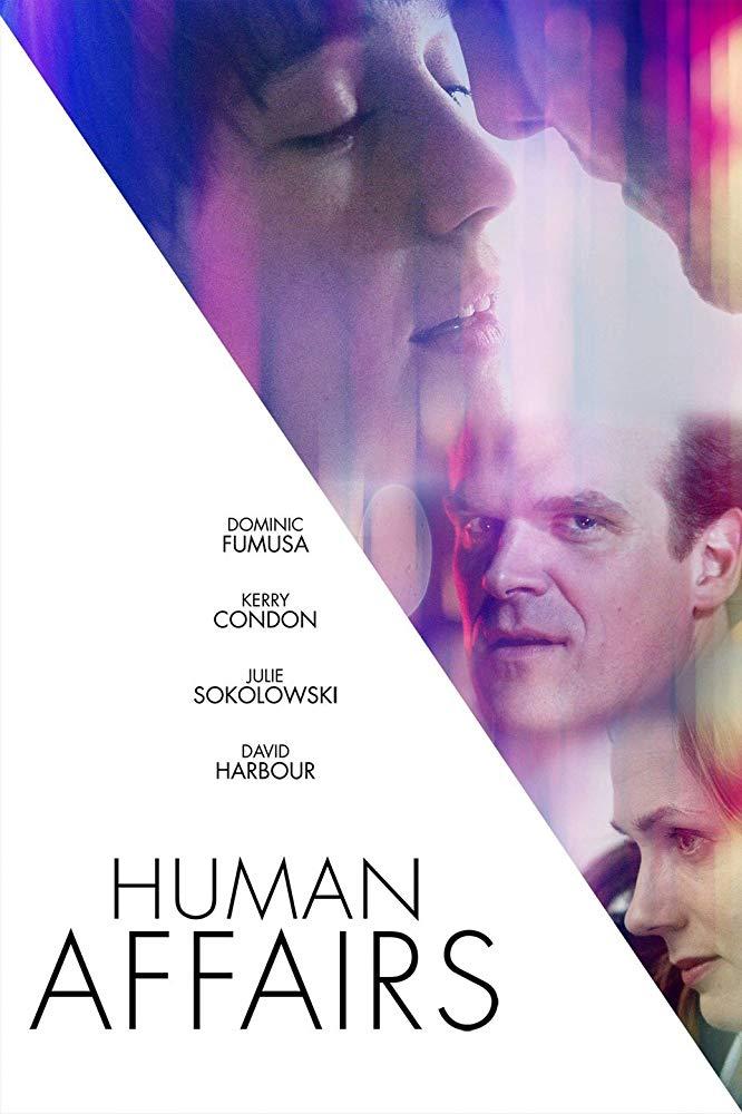 Human Affairs 2019 HDRip AC3 x264-CMRG[TGx]