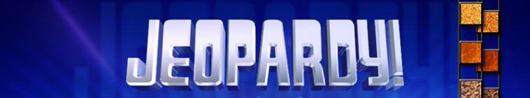 Jeopardy 2019 09 10 720p HDTV x264-NTb