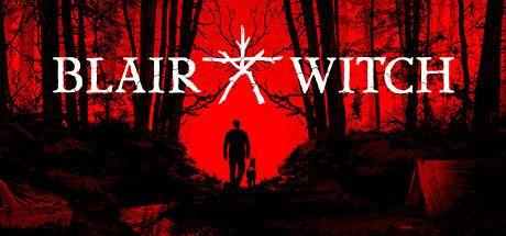 Blair Witch-HOODLUM