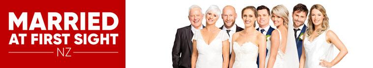 Married At First Sight NZ S03E01 HDTV x264-FiHTV
