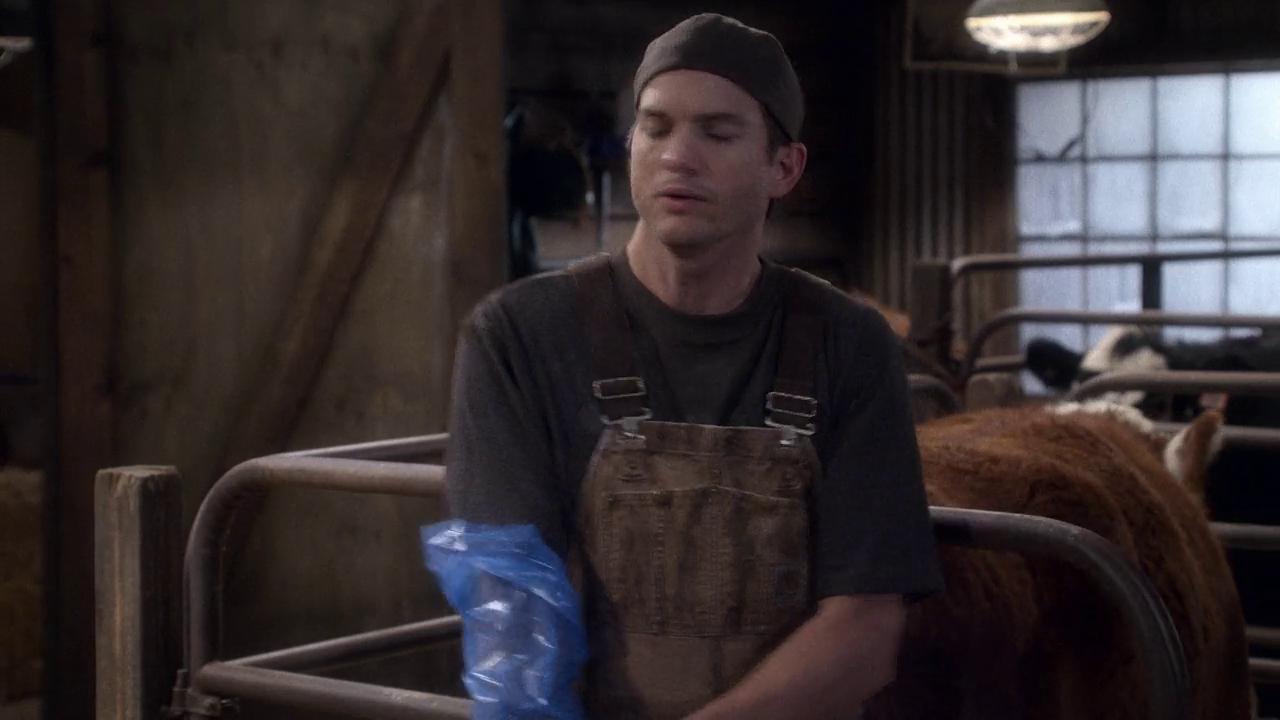 The Ranch S04E03 720p WEB X264-METCON