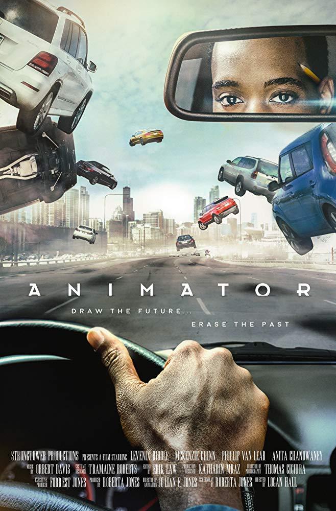 Animator 2018 WEBRip x264-ION10
