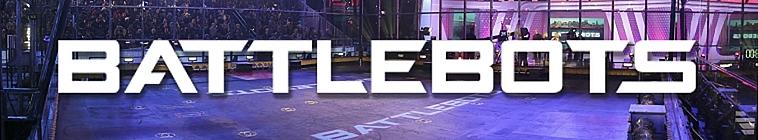 BattleBots 2015 S04E14 WEB x264-TBS