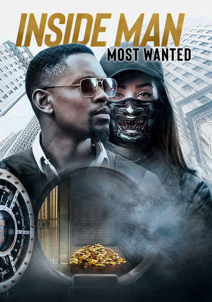 Inside Man Most Wanted (2019) 720p BluRay HEVC x265 RMTeam