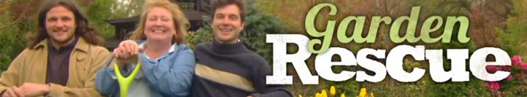 Garden Rescue S04E40 720p WEB h264 PFa