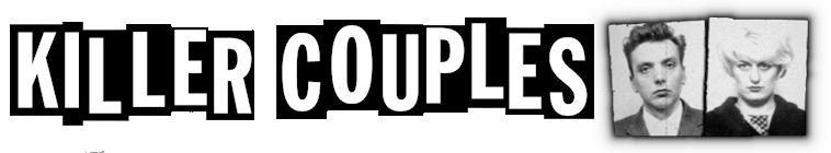 Killer Couples S12E03 Chelsi Griffin And Alex Turner 720p WEB x264 LiGATE