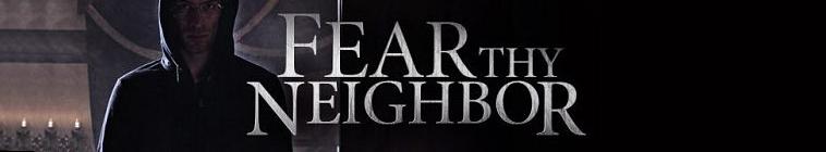 Fear Thy Neighbor S06E05 Fireworks on Fury Lane 720p WEBRip x264 CAFFEiNE