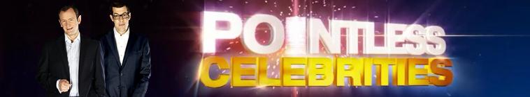Pointless Celebrities S12E04 720p WEB h264 PFa