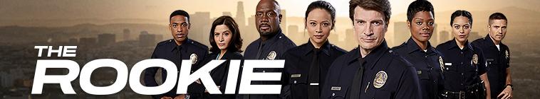 The Rookie S02E01 720p HDTV x264-AVS