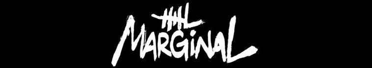 El marginal S03E01 WEB x264 WEBTUBE
