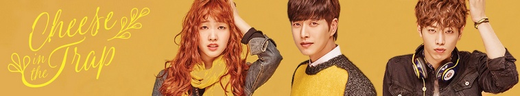 Cheese in the Trap S01E07 720p WEB X264 ASiANA