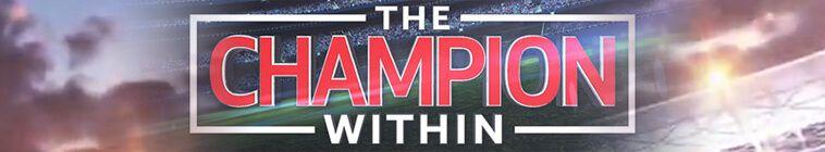The Champion Within S04E01 720p WEB x264 LiGATE