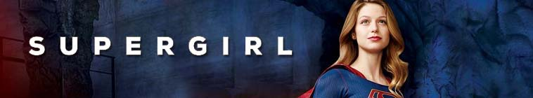 Supergirl S05E01 720p HDTV x265 MiNX