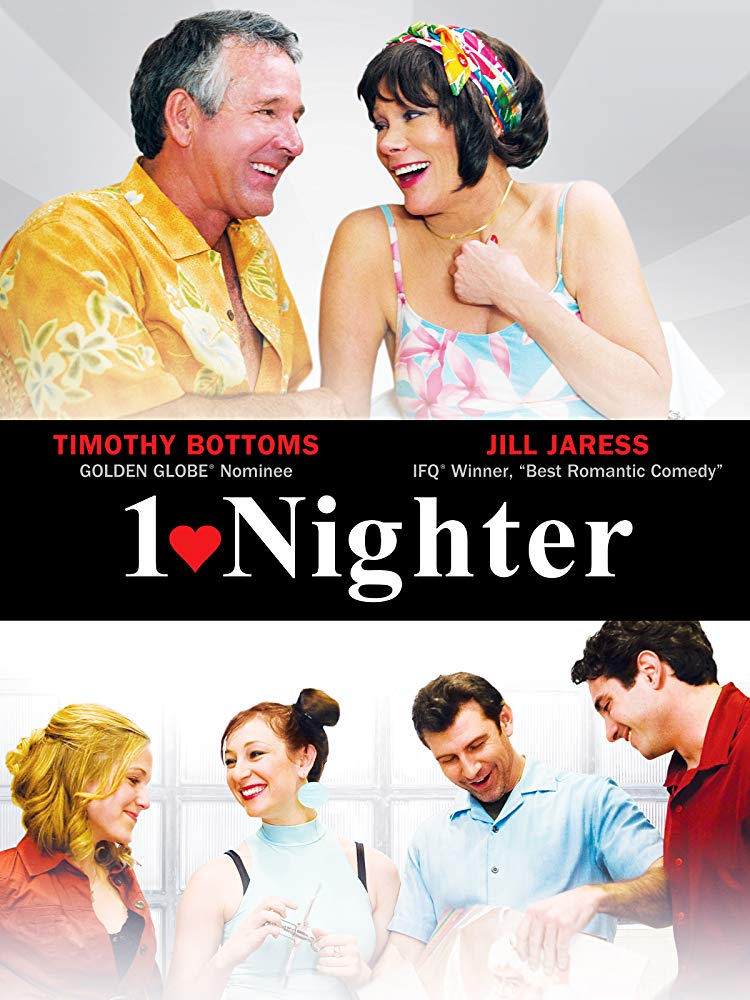 1 Nighter 2012 1080p WEBRip x264-RARBG