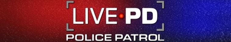 Live PD Police Patrol S04E37 WEB h264-TBS