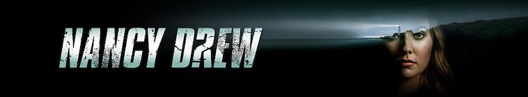 Nancy Drew 2019 S01E02 HDTV x264-SVA
