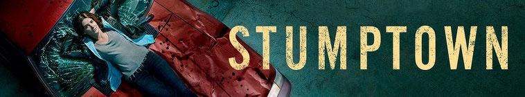 Stumptown S01E04 720p HDTV x264-AVS