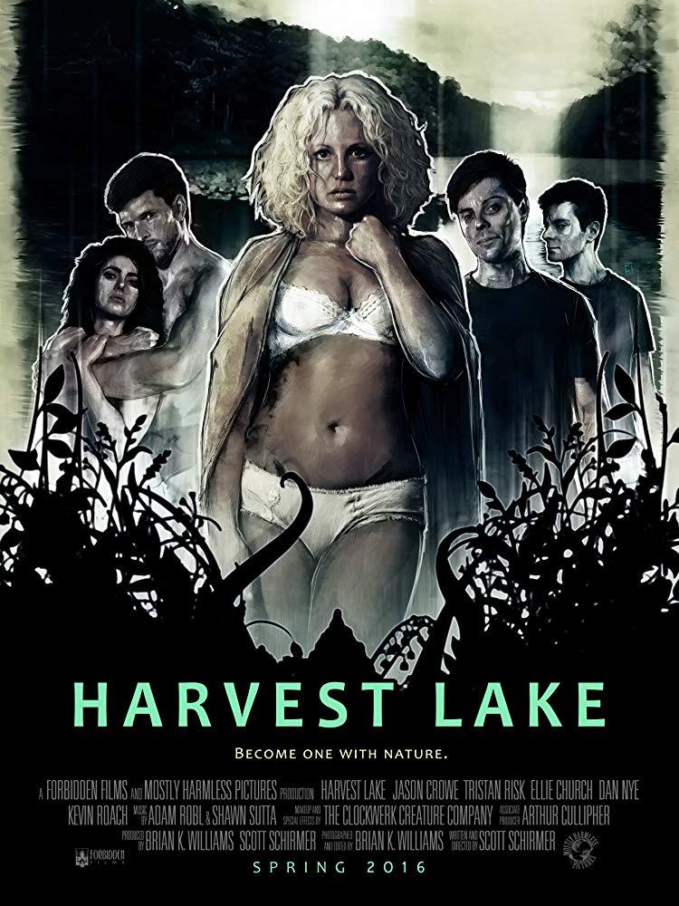 Harvest Lake 2016 1080p WEBRip x264-RARBG