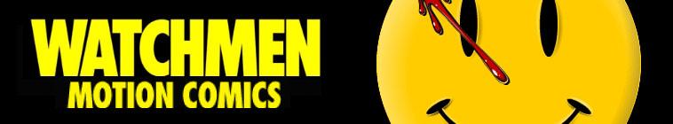 Watchmen S01E03 1080p WEB h264-TBS