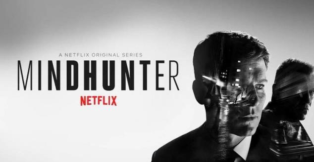 Mindhunter Season 01 Complete 720p 10Bit WEB-DL x265 HEVC Dual Audio Hindi DD 5.1...