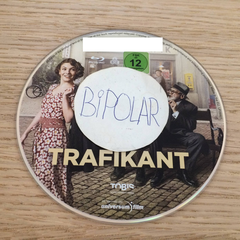 The Tobacconist 2018 BDRip x264-BiPOLAR