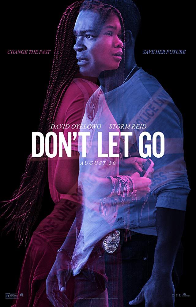 Don't Let Go 2019 1080p WEB-DL DD5 1 H264-CMRG