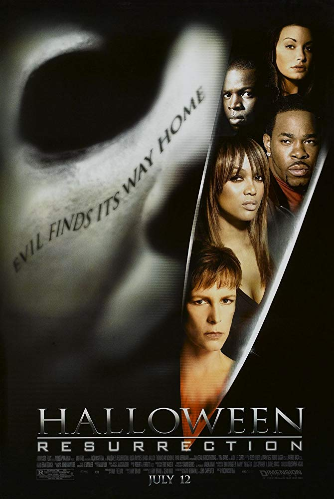 Halloween Resurrection 2002 1080P BDRip-UnKn0wn