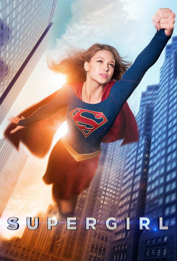 Supergirl S05E07 720p HDTV x264-AVS