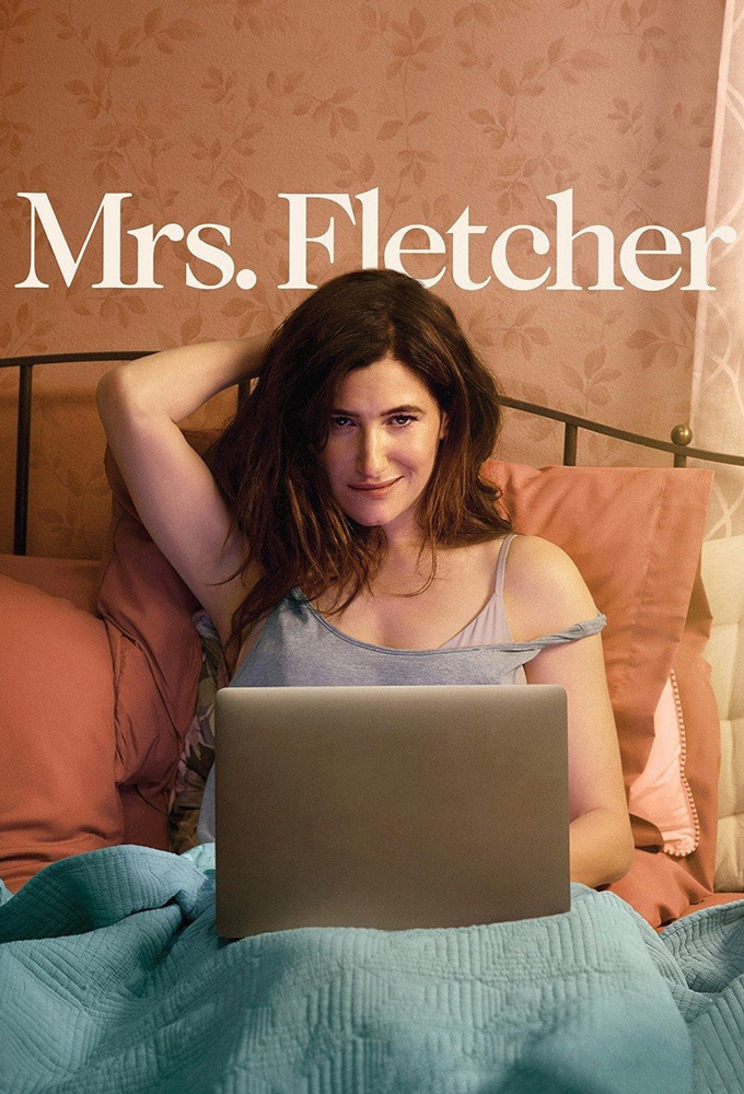 Mrs Fletcher S01E04 720p WEB h264-TBS