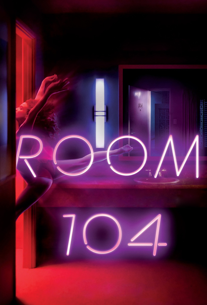 Room 104 S03E10 Night Shift 720p AMZN WEB-DL DDP5 1 H 264-NTb