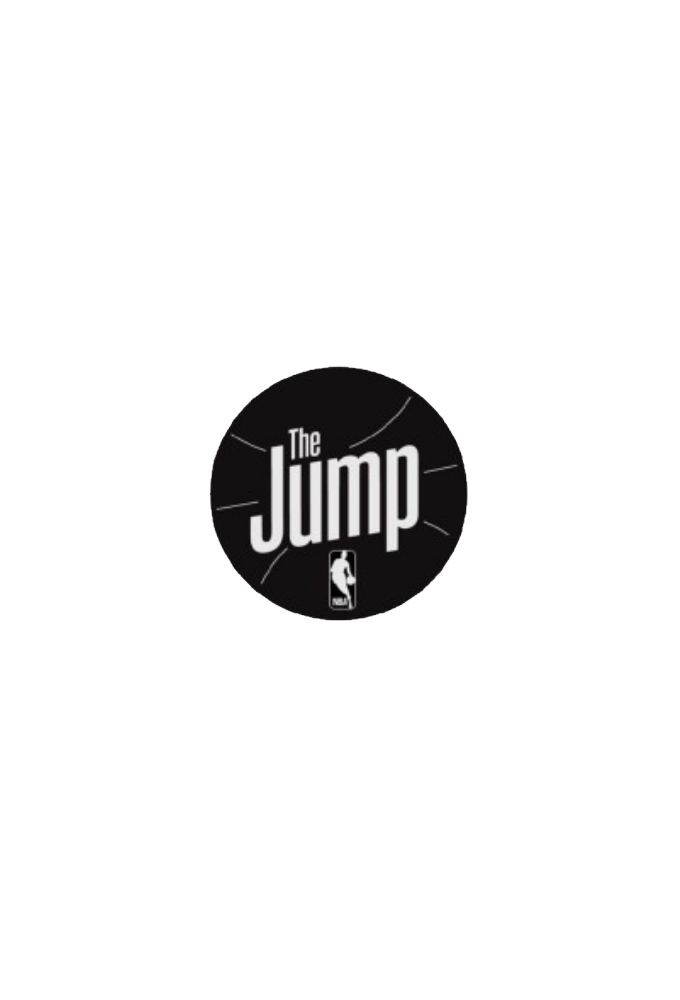The Jump 2019 11 14 720p HDTV x264-NTb