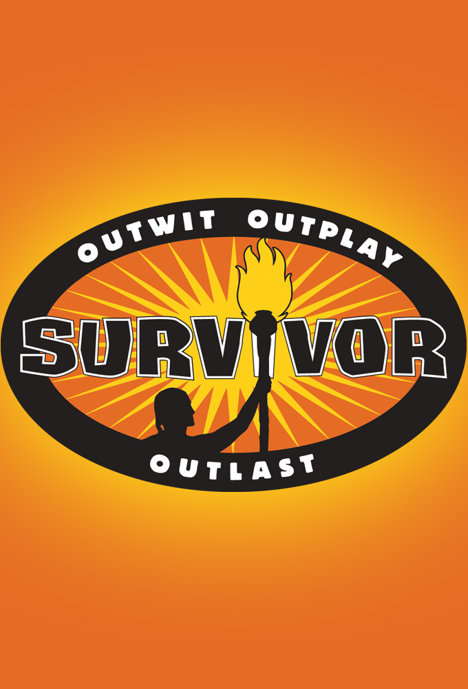 Survivor S39E09 1080p WEB x264-TBS