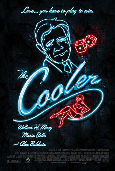 The Cooler 2003 720p BluRay x264-x0r