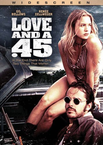 Love and a 45 1994 WEBRip x264-ION10
