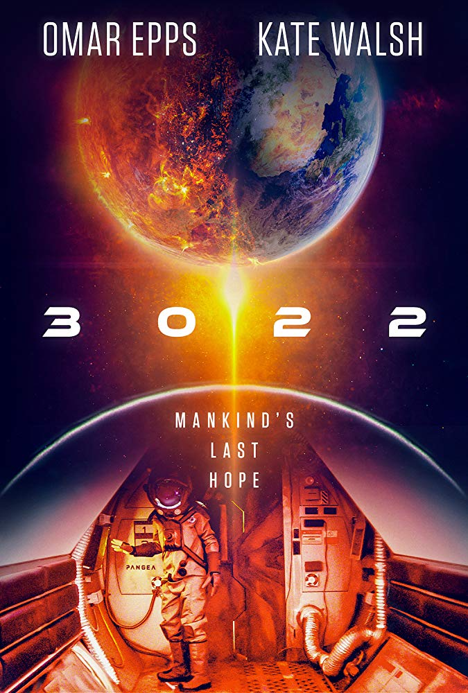3022 2019 WEB-DL XviD MP3-FGT
