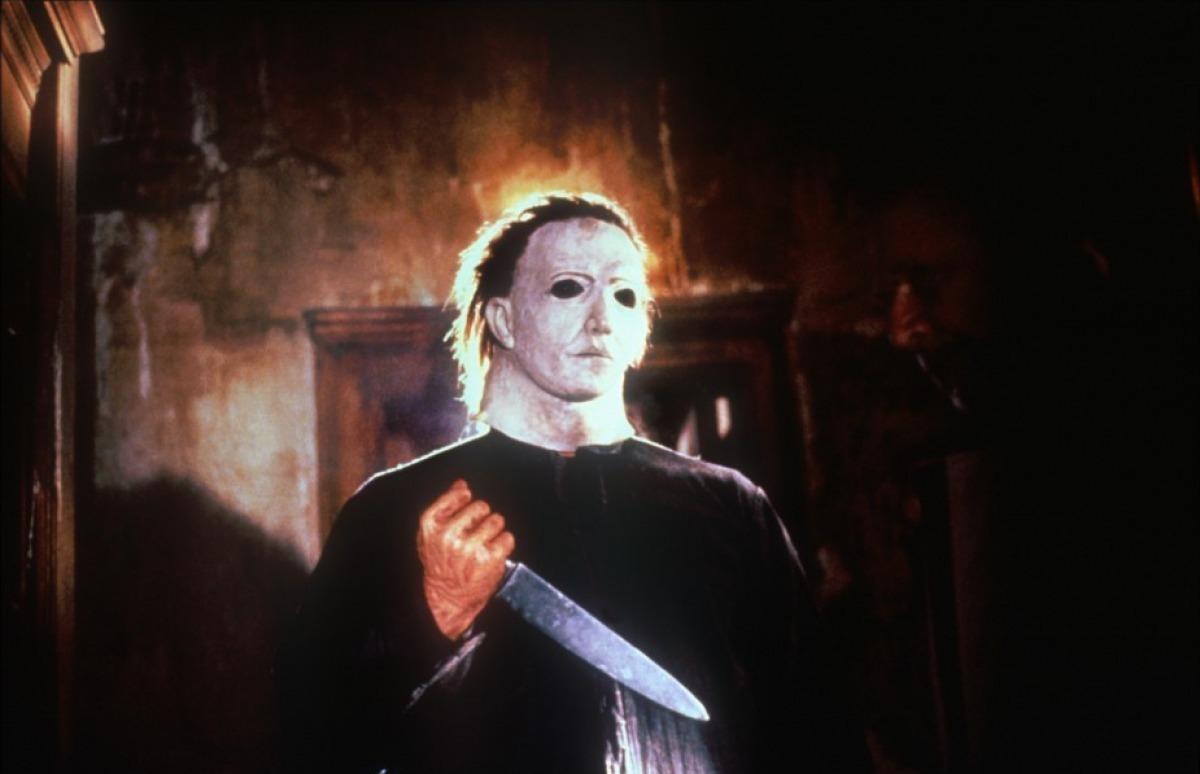 Halloween 5 The Revenge of Michael Myers 1989 720p BluRay x264 x0r